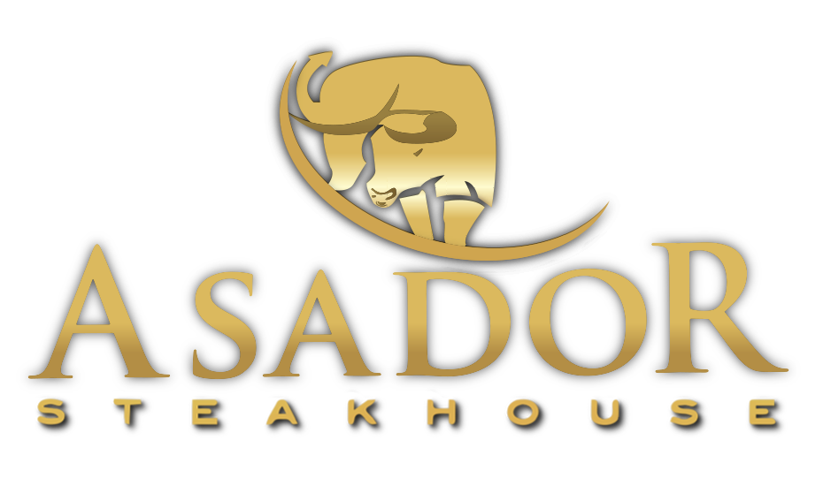 Asador_Logo_Final_mit_Schatten_grosser untertitel