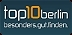 logo_top10berlin_120
